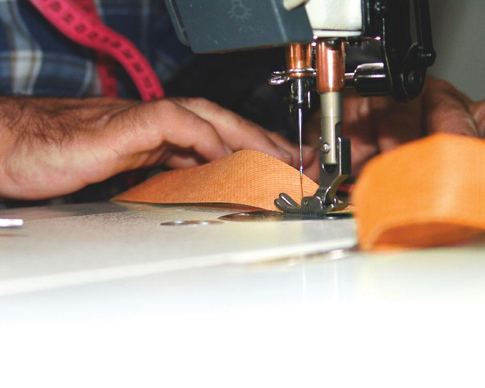 nonwoven-tekstil-imalat-gorselleri-1