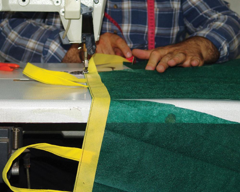 nonwoven-tekstil-imalat-gorselleri-3
