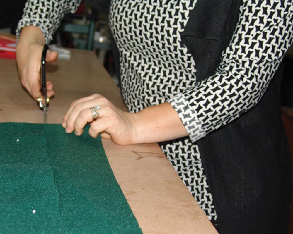 nonwoven-tekstil-imalat-gorselleri-4
