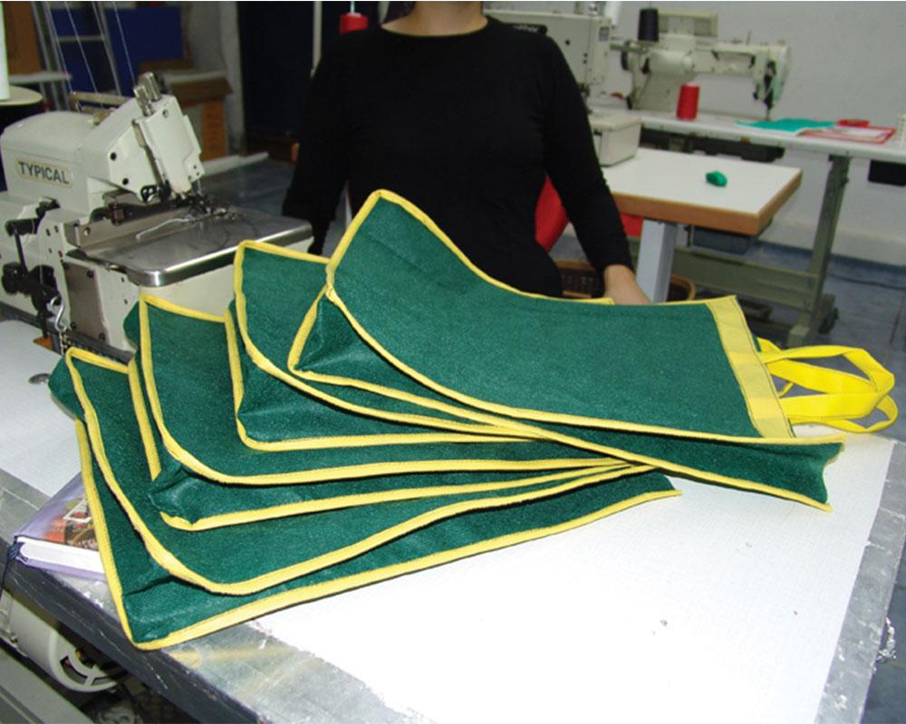nonwoven-tekstil-imalat-gorselleri-5