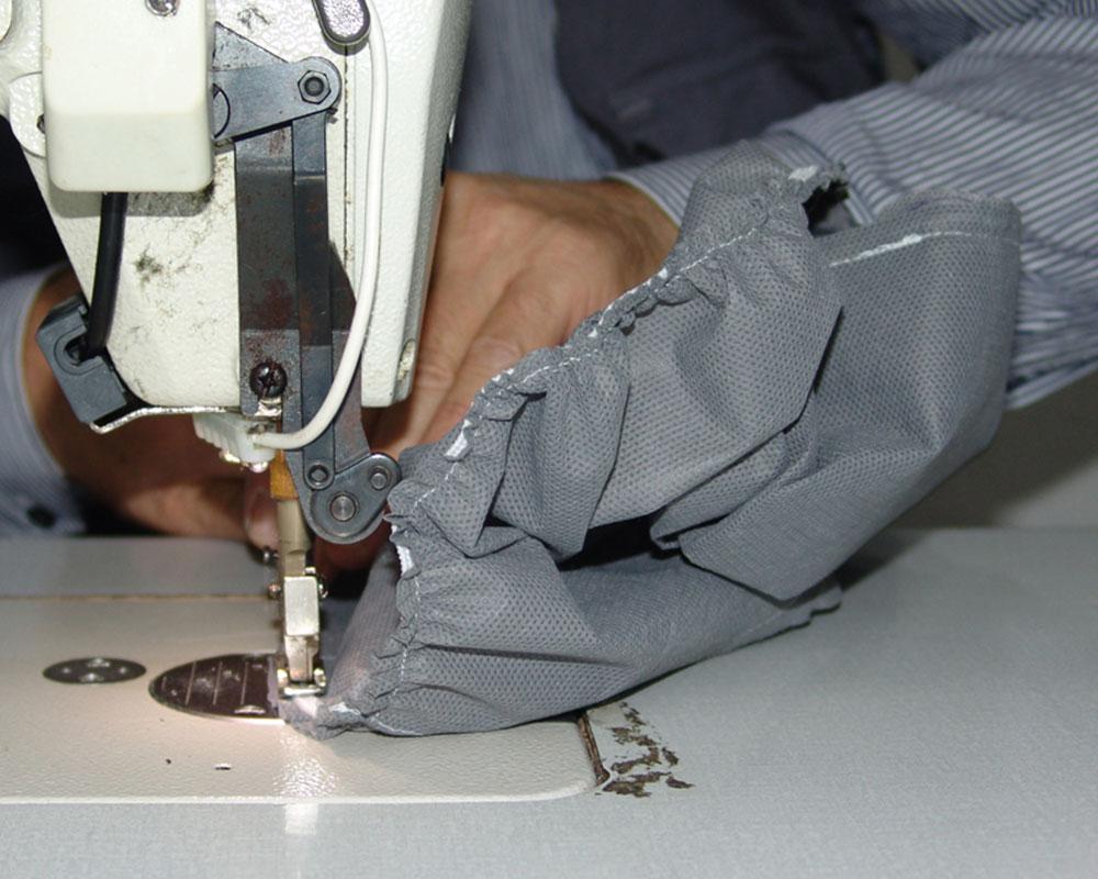 nonwoven-tekstil-imalat-gorselleri-6