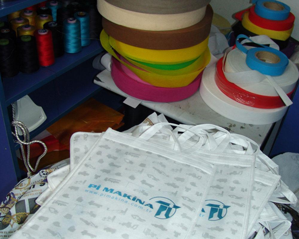 nonwoven-tekstil-imalat-gorselleri-8