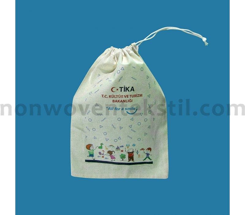 Hambez Çanta ve Kese fiyatları, Hambez Çanta ve Kese ücretsiz numune veya sipariş verin.