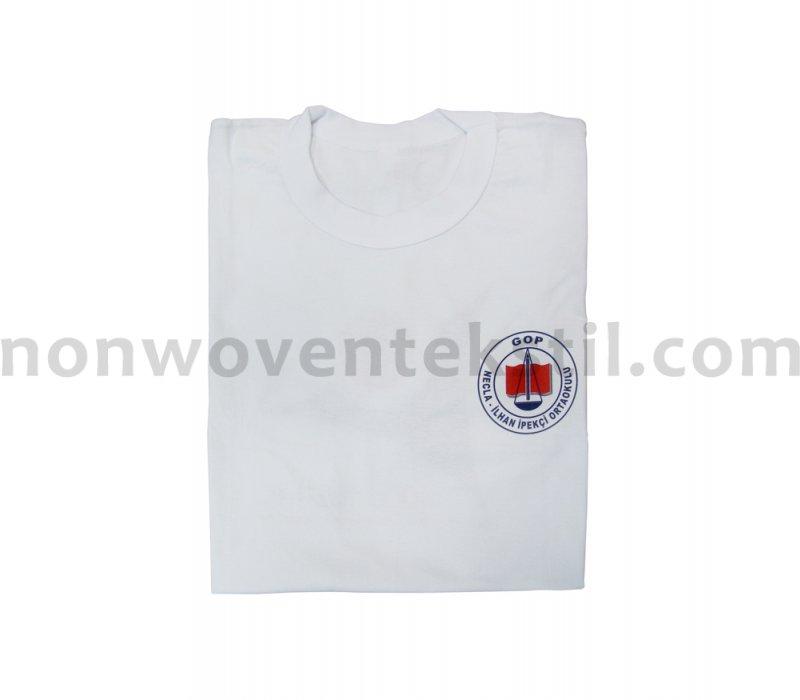 Baskılı T-shirt fiyatları, Baskılı T-shirt ücretsiz numune veya sipariş verin.