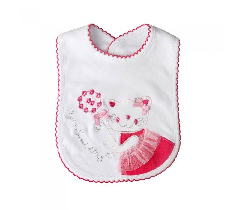 Mama Önlüğü fiyatları, Mama Önlüğü ücretsiz numune veya sipariş verin.