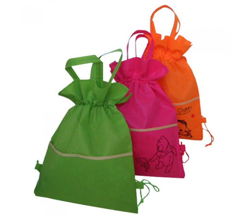 Büzgülü Çanta fiyatları, Büzgülü Çanta ücretsiz numune veya sipariş verin.