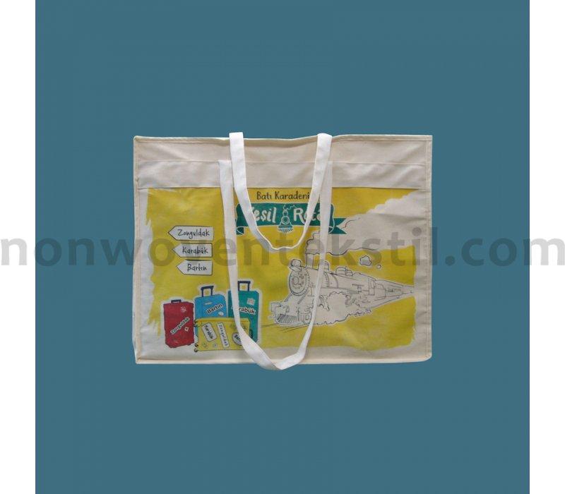Körüklü Fermuarlı Hambez Çanta fiyatları, Körüklü Fermuarlı Hambez Çanta ücretsiz numune veya sipariş verin.