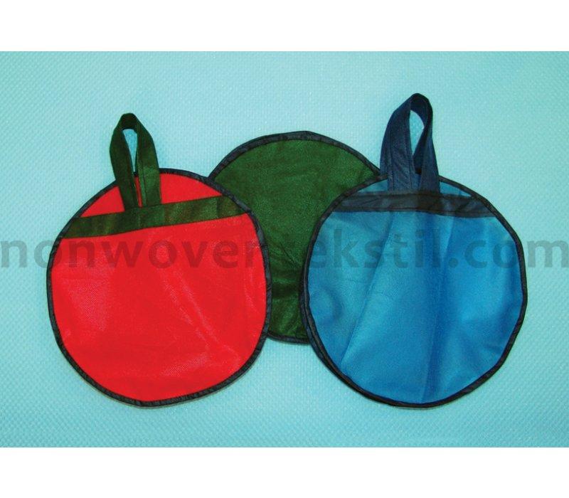 Hediyelik Çanta fiyatları, Hediyelik Çanta ücretsiz numune veya sipariş verin.