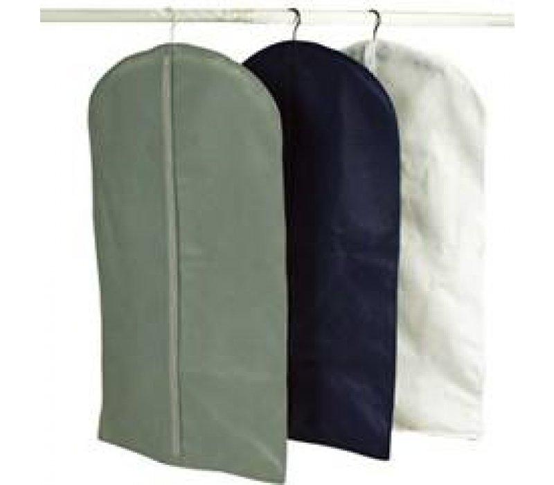 Elbise Kılıfı fiyatları, Elbise Kılıfı ücretsiz numune veya sipariş verin.