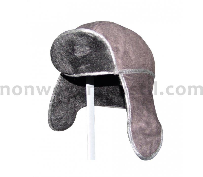 Güderi Pilot Şapka fiyatları, Güderi Pilot Şapka ücretsiz numune veya sipariş verin.