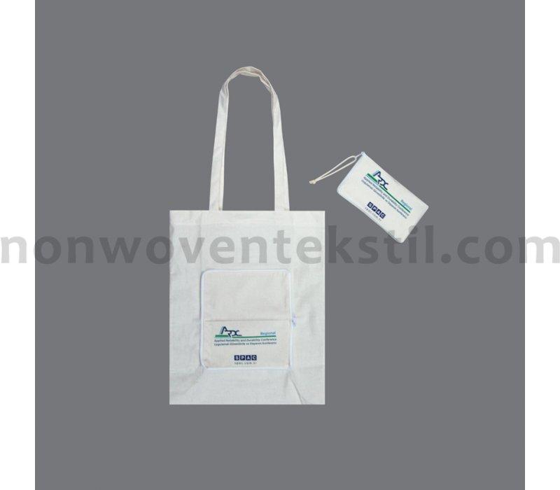 Katlanabilir Hambez Çanta fiyatları, Katlanabilir Hambez Çanta ücretsiz numune veya sipariş verin.