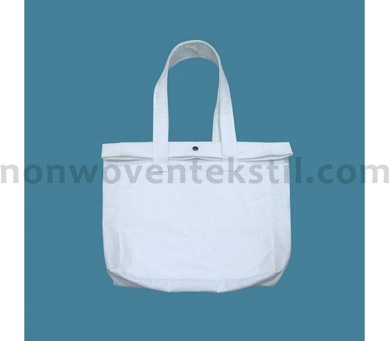 Hambez Çanta fiyatları, Hambez Çanta ücretsiz numune veya sipariş verin.