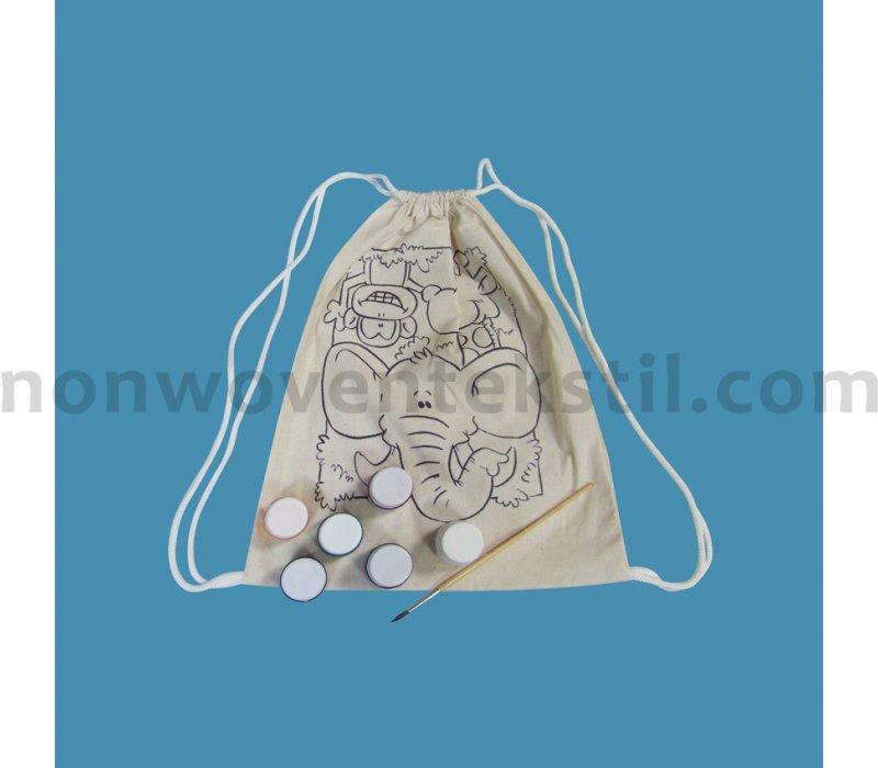 Hambez Boyama Çantası fiyatları, Hambez Boyama Çantası ücretsiz numune veya sipariş verin.