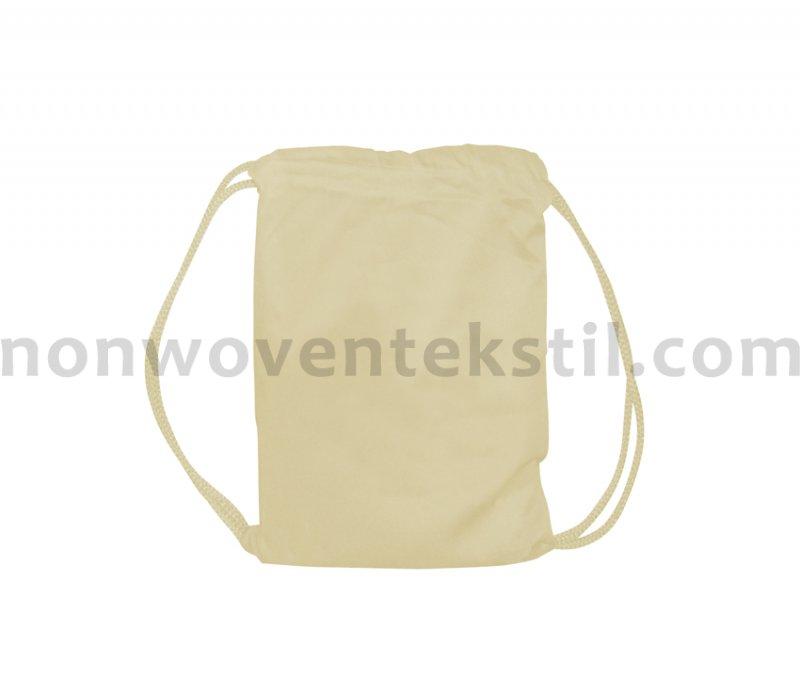 Ham Bez İp Büzgülü Sırt Çantası fiyatları, Ham Bez İp Büzgülü Sırt Çantası ücretsiz numune veya sipariş verin.