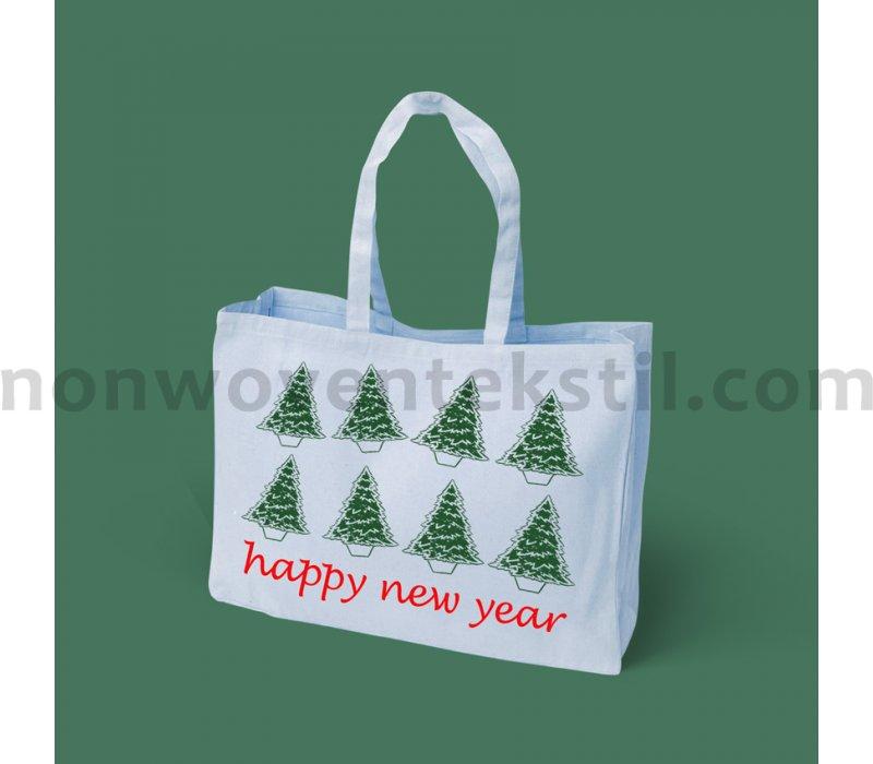 Hambez Koton Yeni Yıl Çanta fiyatları, Hambez Koton Yeni Yıl Çanta ücretsiz numune veya sipariş verin.