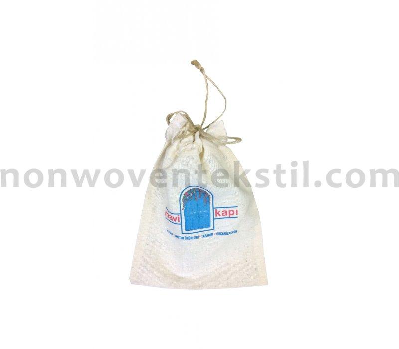 Hambez İp Büzgülü Torba - Kese fiyatları, Hambez İp Büzgülü Torba - Kese ücretsiz numune veya sipariş verin.