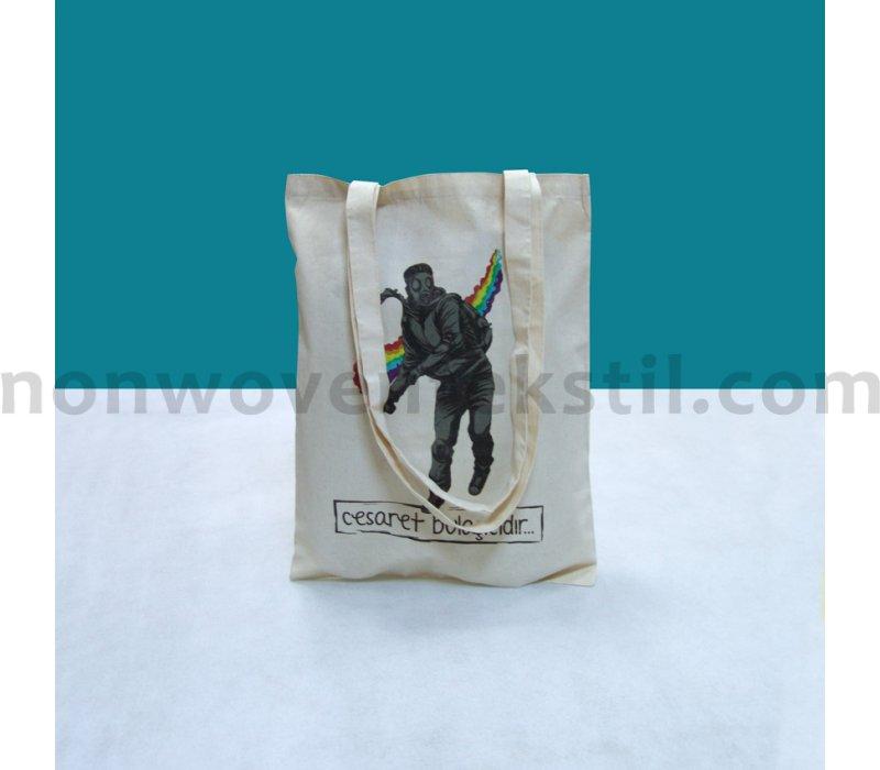 Ham Bez Baskılı Çanta fiyatları, Ham Bez Baskılı Çanta ücretsiz numune veya sipariş verin.