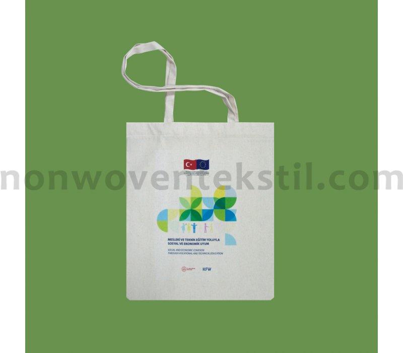 Hambez baskılı çanta fiyatları, Hambez baskılı çanta ücretsiz numune veya sipariş verin.