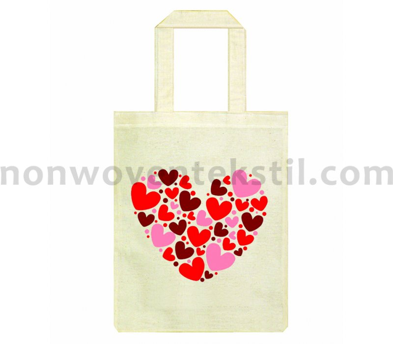 Hambez Kalpli Çanta fiyatları, Hambez Kalpli Çanta ücretsiz numune veya sipariş verin.