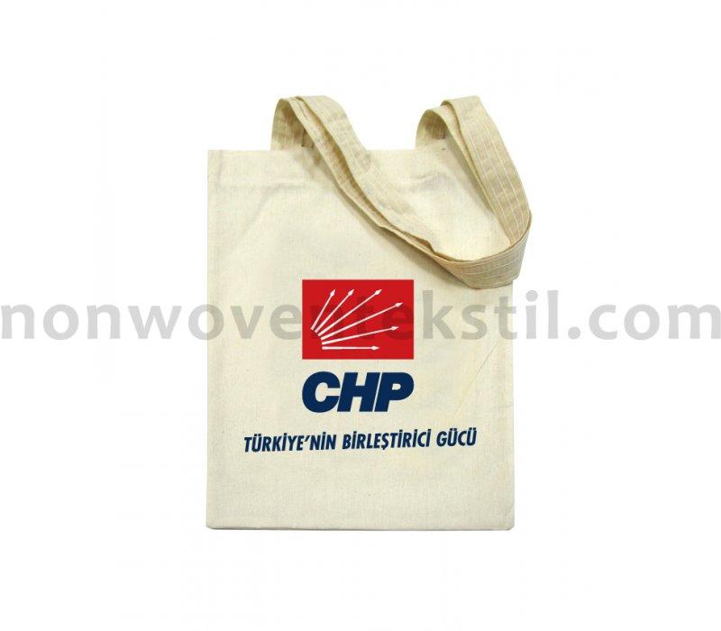 Ham Bez Çanta fiyatları, Ham Bez Çanta ücretsiz numune veya sipariş verin.