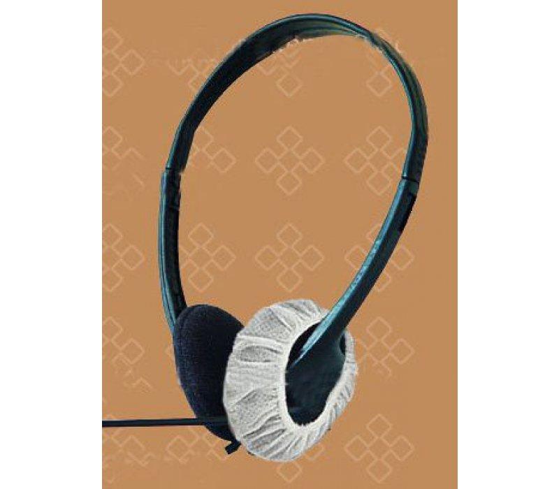 Kulaklık Kılıfı fiyatları, Kulaklık Kılıfı ücretsiz numune veya sipariş verin.
