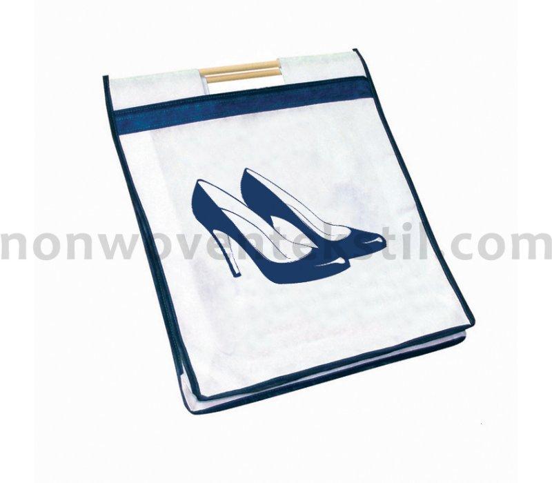 Nonwoven Ayakkabıcı Çantası fiyatları, Nonwoven Ayakkabıcı Çantası ücretsiz numune veya sipariş verin.