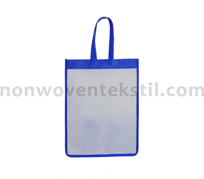Nonwoven Düz Çanta fiyatları, Nonwoven Düz Çanta ücretsiz numune veya sipariş verin.