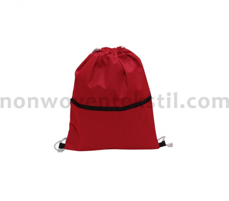 Nonwoven İp Büzgülü Sırt Çantası fiyatları, Nonwoven İp Büzgülü Sırt Çantası ücretsiz numune veya sipariş verin.
