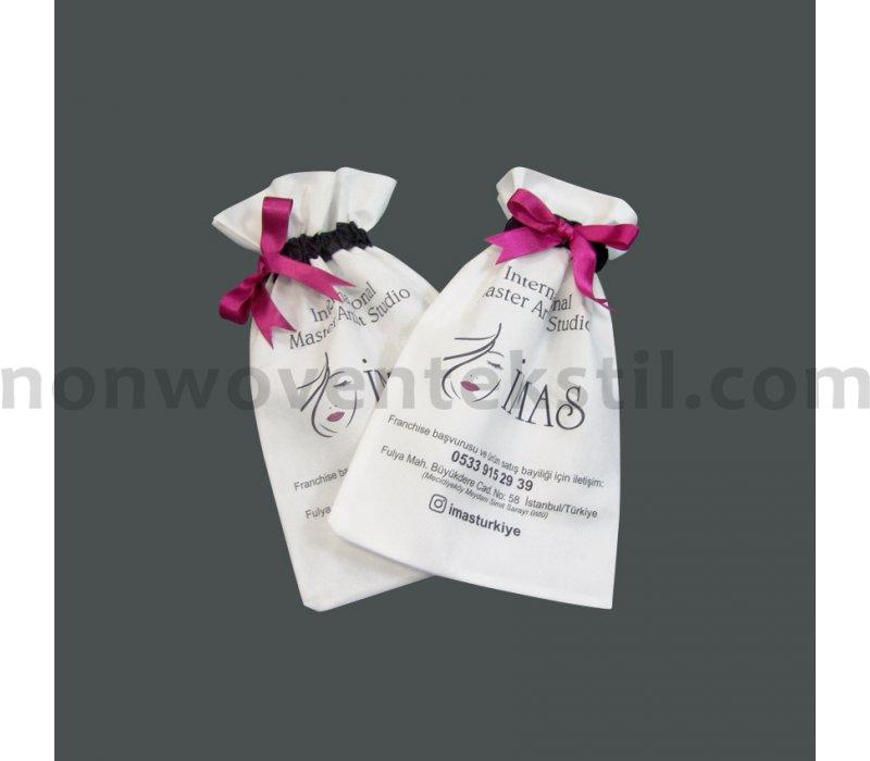 Nonwoven Büzgülü Kese fiyatları, Nonwoven Büzgülü Kese ücretsiz numune veya sipariş verin.