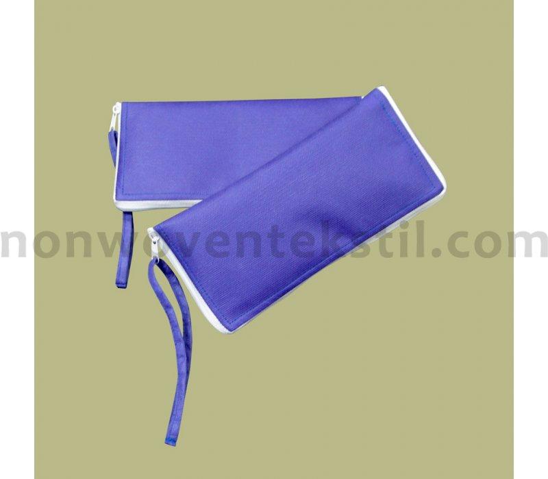 Nonwoven Katlanabilir Çanta fiyatları, Nonwoven Katlanabilir Çanta ücretsiz numune veya sipariş verin.