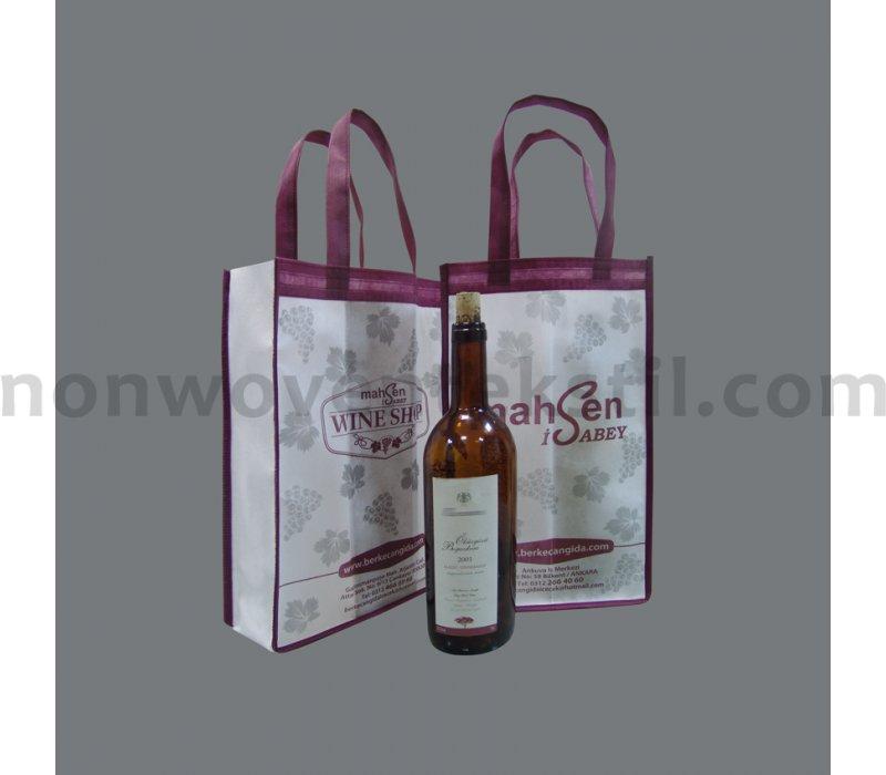 Bölmeli Şarap Çantası fiyatları, Bölmeli Şarap Çantası ücretsiz numune veya sipariş verin.