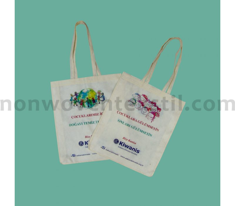 Nonwoven Körüklü Çanta fiyatları, Nonwoven Körüklü Çanta ücretsiz numune veya sipariş verin.