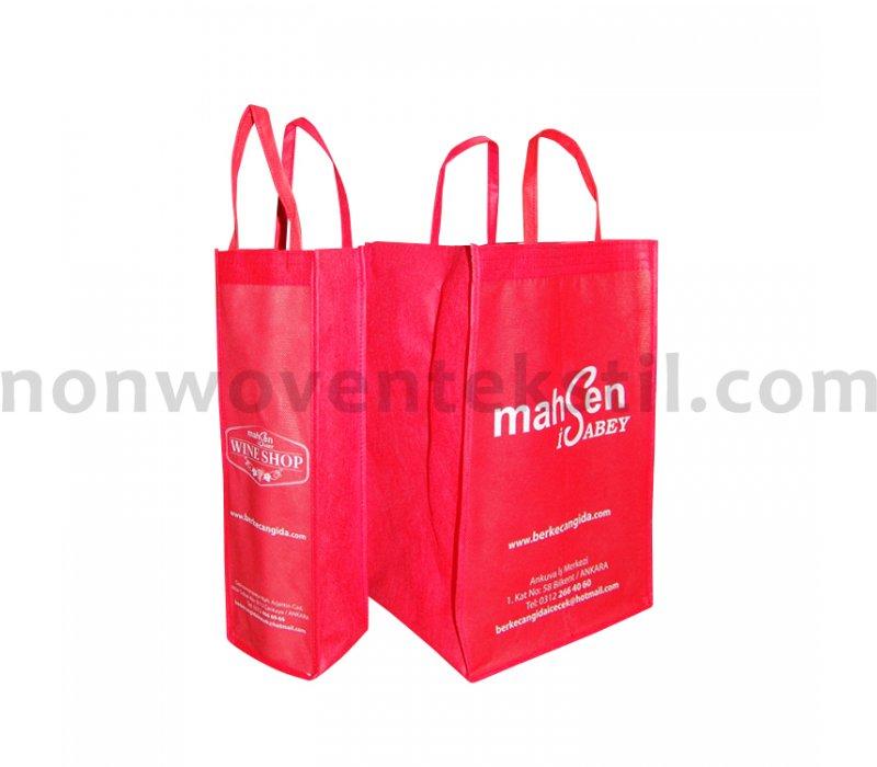 Şarap Taşıma Çantası fiyatları, Şarap Taşıma Çantası ücretsiz numune veya sipariş verin.