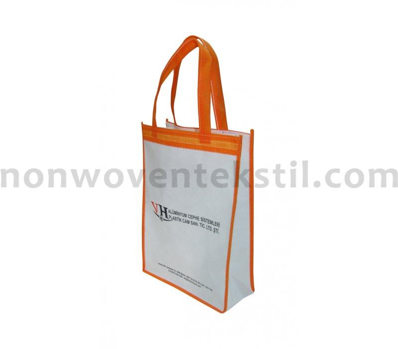 Körüklü Çanta fiyatları, Körüklü Çanta ücretsiz numune veya sipariş verin.