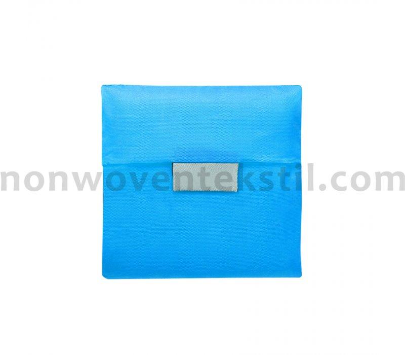 Nonwoven Katlanabilir Cüzdanlı Çanta fiyatları, Nonwoven Katlanabilir Cüzdanlı Çanta ücretsiz numune veya sipariş verin.