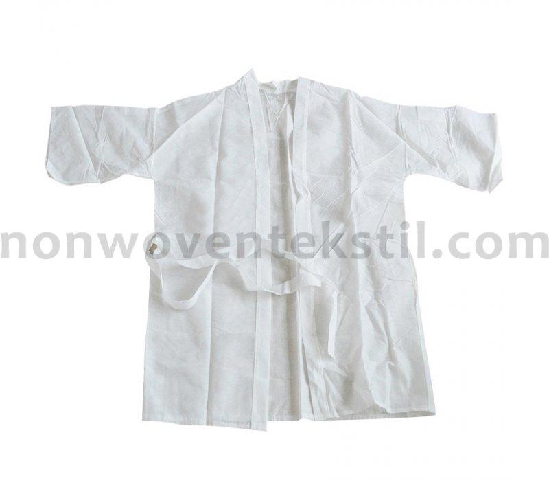 Nonwoven Bornoz fiyatları, Nonwoven Bornoz ücretsiz numune veya sipariş verin.