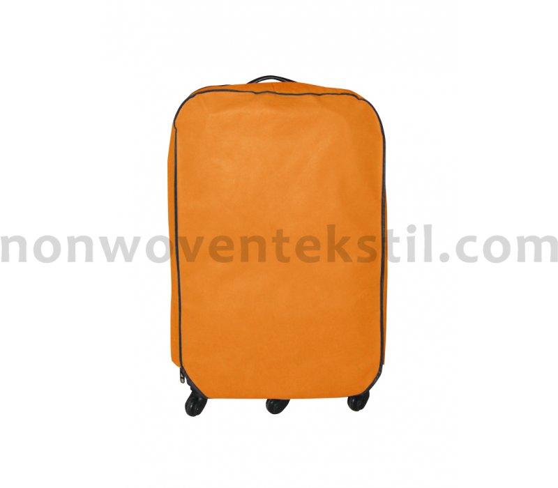 Bavul Kılıfı fiyatları, Bavul Kılıfı ücretsiz numune veya sipariş verin.