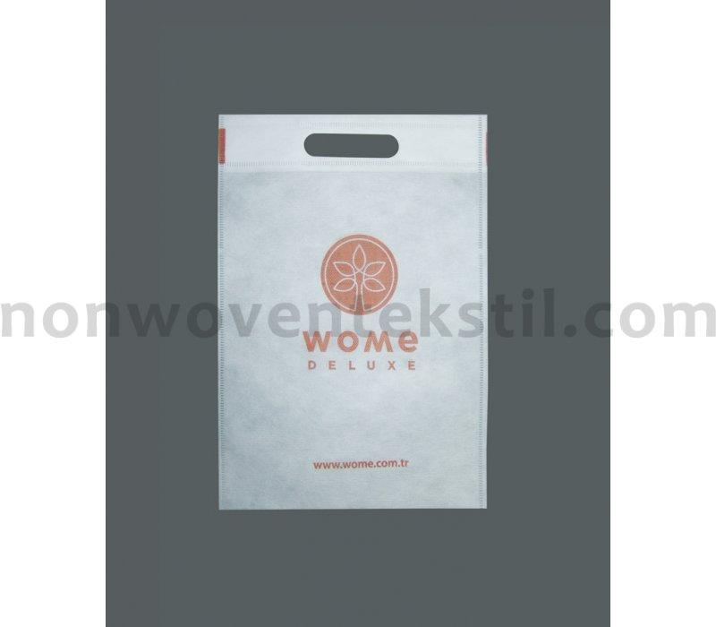 Nonwoven Ultrasonic Dikişli Çanta fiyatları, Nonwoven Ultrasonic Dikişli Çanta ücretsiz numune veya sipariş verin.