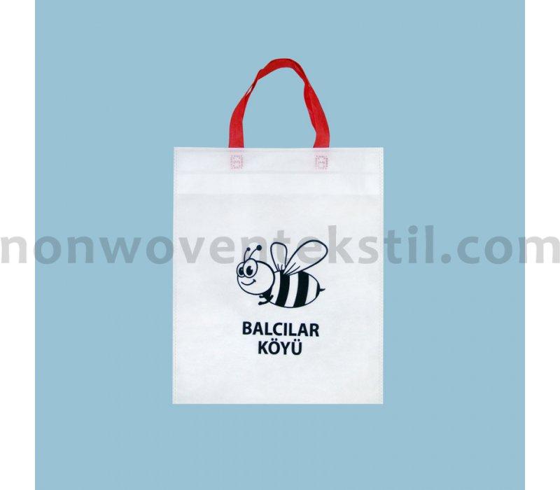 Nonwoven Çanta fiyatları, Nonwoven Çanta ücretsiz numune veya sipariş verin.