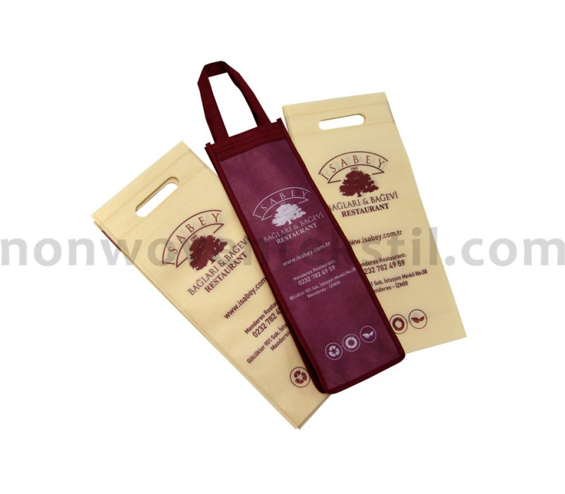 Şarap Çantası fiyatları, Şarap Çantası ücretsiz numune veya sipariş verin.