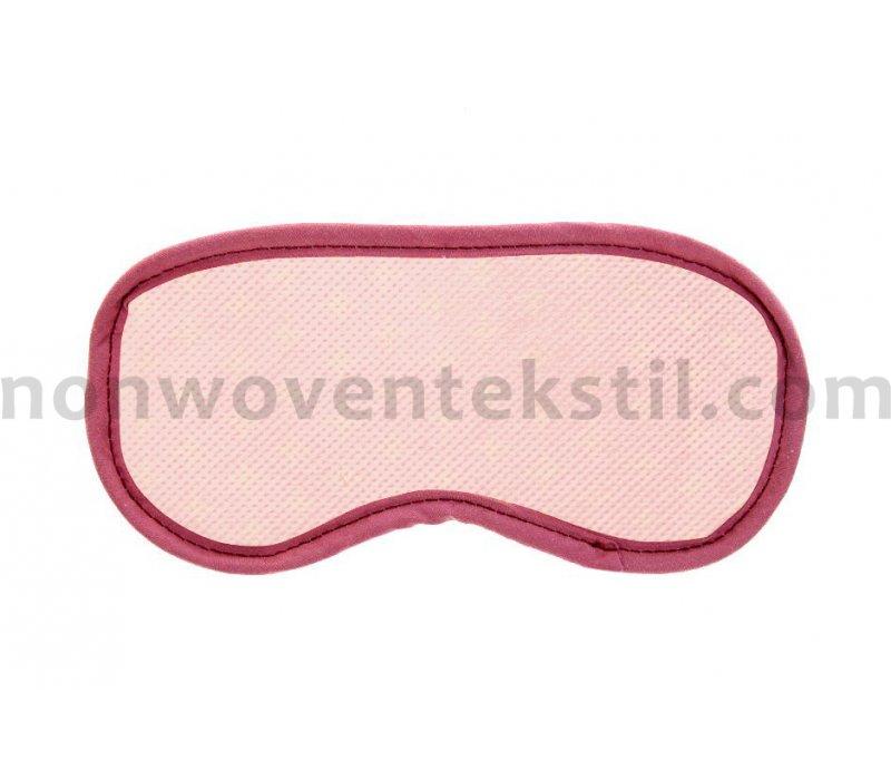 Uyku Maskesi fiyatları, Uyku Maskesi ücretsiz numune veya sipariş verin.