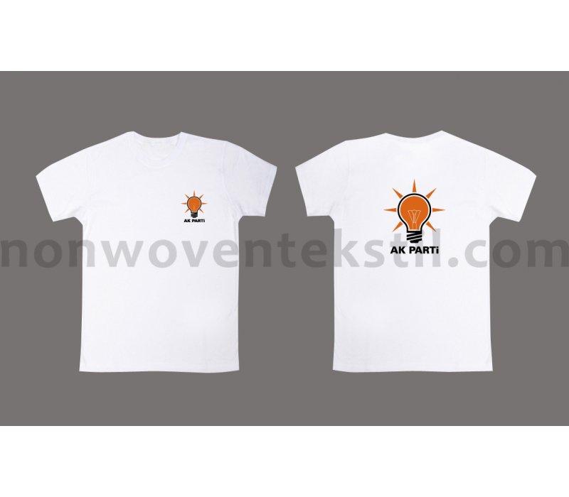 Bisiklet Yaka Seçim T-shirtleri (Baskılı) fiyatları, Bisiklet Yaka Seçim T-shirtleri (Baskılı) ücretsiz numune veya sipariş verin.