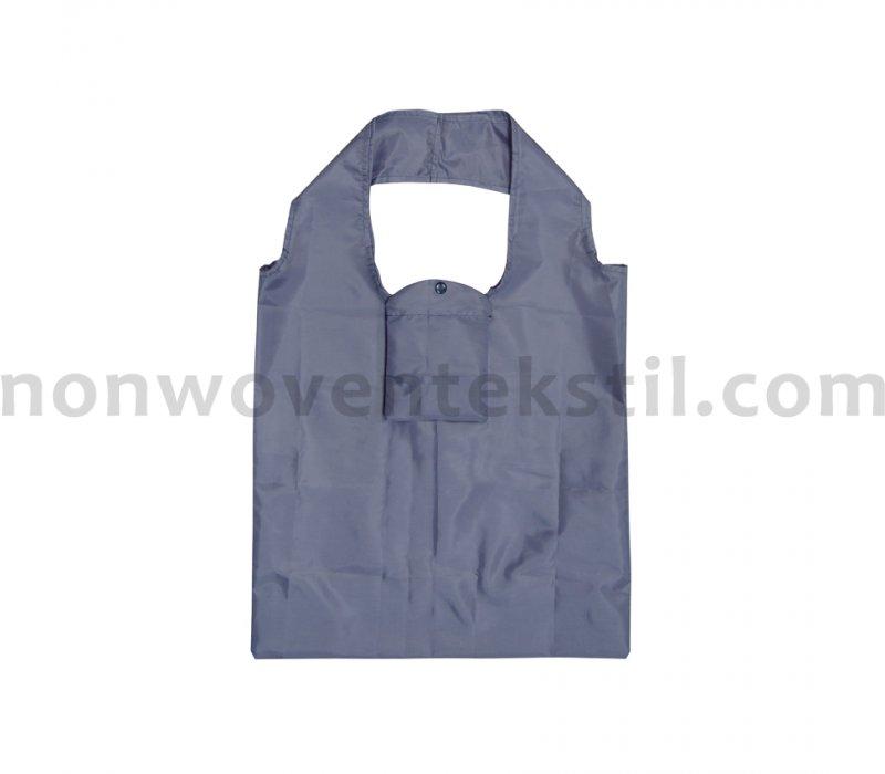 Şins Katlanabilir Pratik Çanta fiyatları, Şins Katlanabilir Pratik Çanta ücretsiz numune veya sipariş verin.