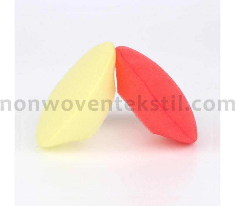 Tek Kullanımlık Sünger Kulaklık Kılıfı fiyatları, Tek Kullanımlık Sünger Kulaklık Kılıfı ücretsiz numune veya sipariş verin.