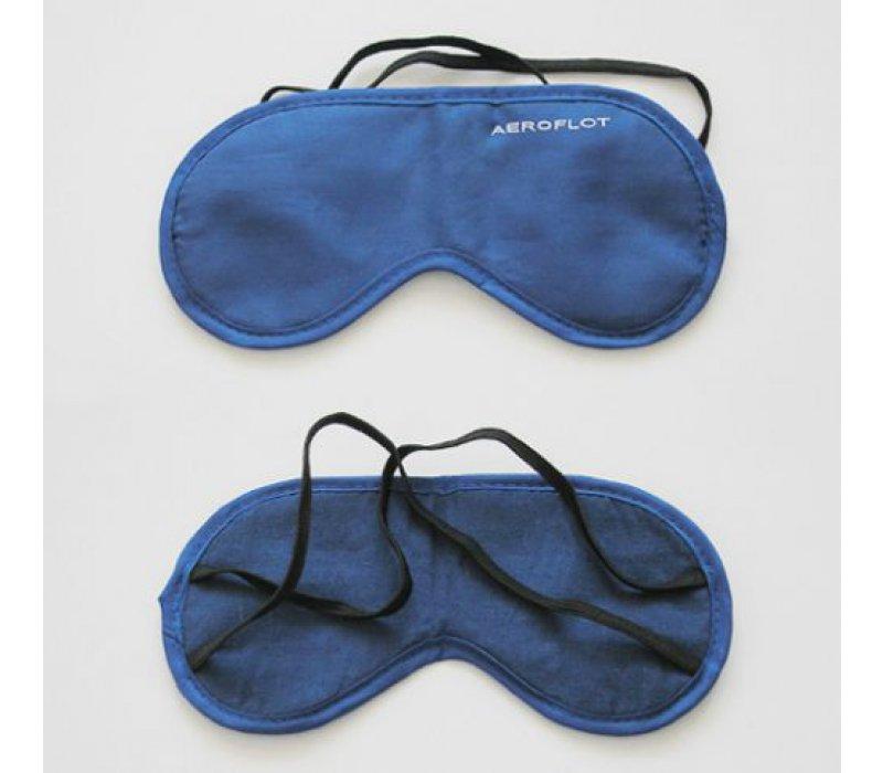 Uyku Gözlükleri fiyatları, Uyku Gözlükleri ücretsiz numune veya sipariş verin.