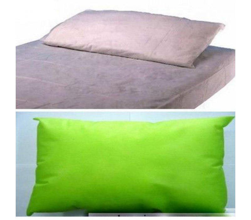 Yastık Kılıfı fiyatları, Yastık Kılıfı ücretsiz numune veya sipariş verin.