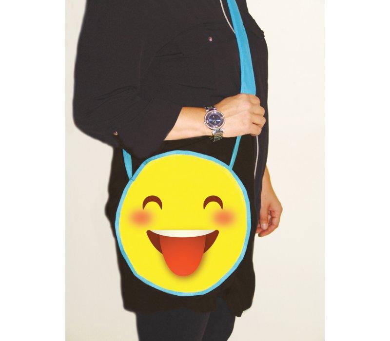 Yılbaşı Emoji Hediyelik Çanta fiyatları, Yılbaşı Emoji Hediyelik Çanta ücretsiz numune veya sipariş verin.