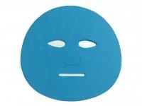 Yüz Maskesi Örtüsü