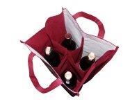 Şarap Çantası