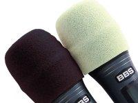 Sünger Mikrofon Kılıfı